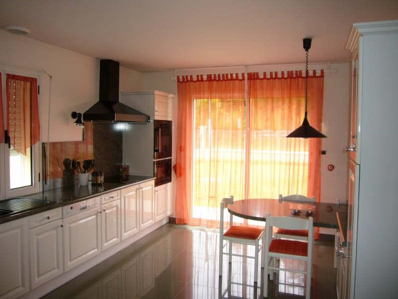 Sale house / villa Brantome 412400€ - Picture 7