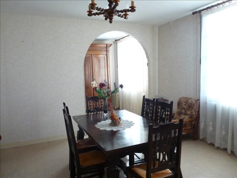 Sale house / villa Nerac 180000€ - Picture 2