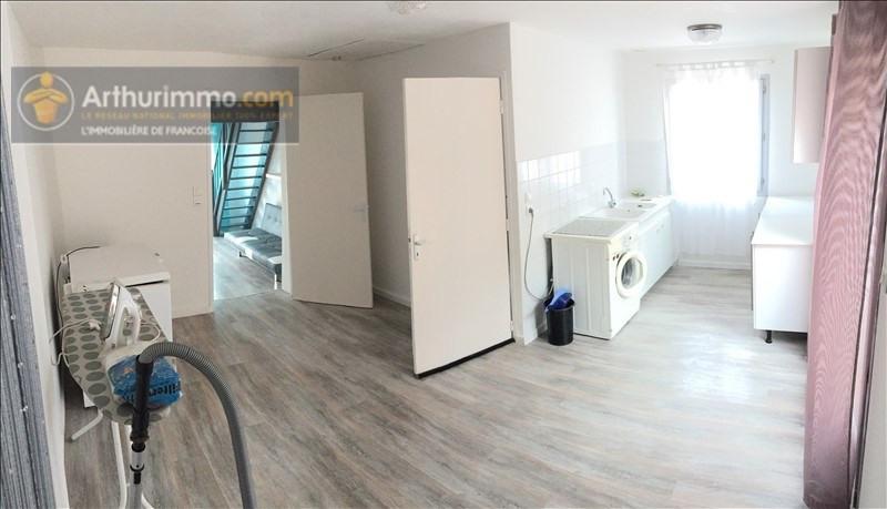 Vente maison / villa St maximin la ste baume 445000€ - Photo 9
