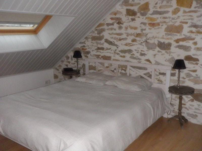 Vente maison / villa Olonne sur mer 393700€ - Photo 4