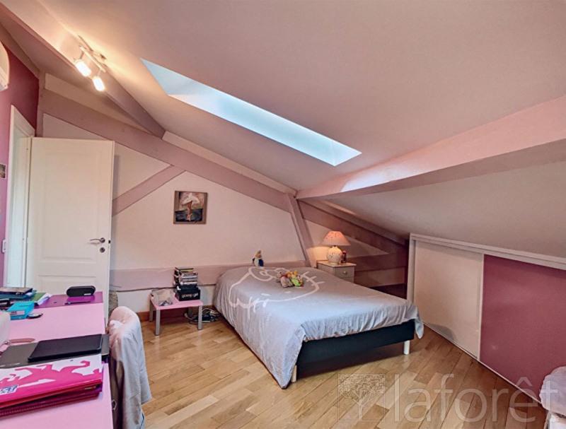 Sale apartment Menton 472000€ - Picture 11