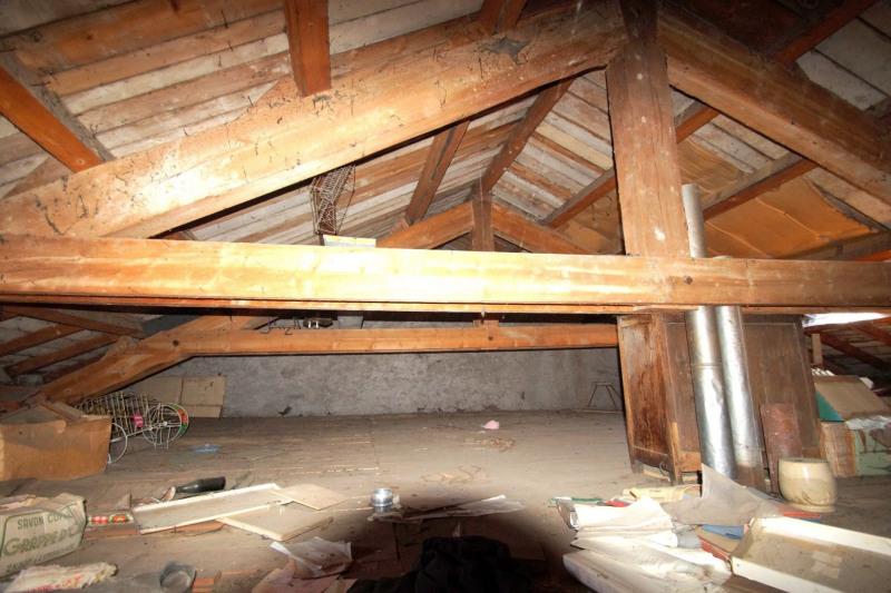Verkauf mietshaus St paulien 67000€ - Fotografie 6