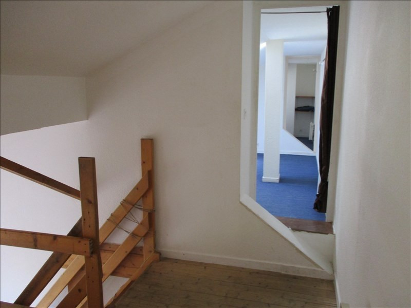 Rental apartment Montelimar 590€ CC - Picture 8