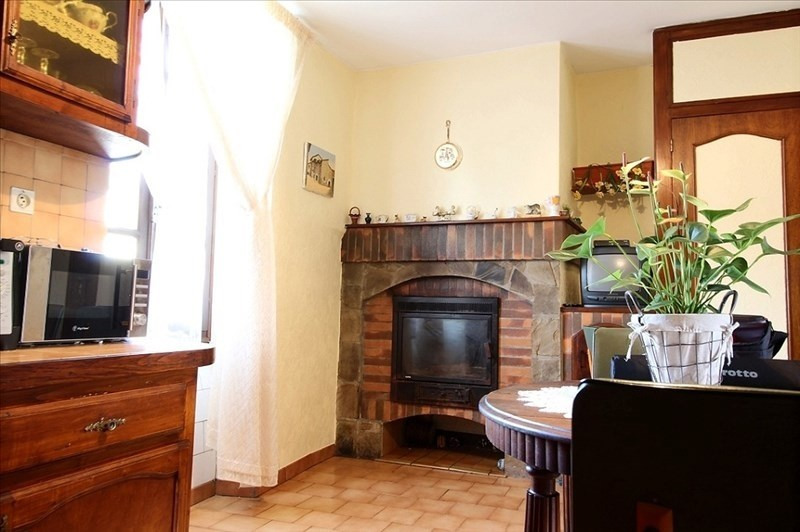 Vente appartement Oloron sainte marie 75 000€ - Photo 3