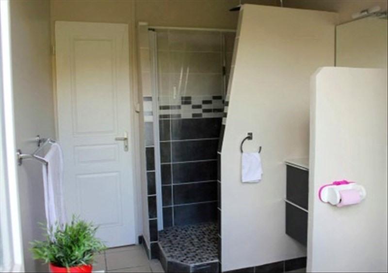 Vente appartement Venissieux 169000€ - Photo 6