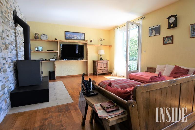 Vendita casa Segny 690000€ - Fotografia 4