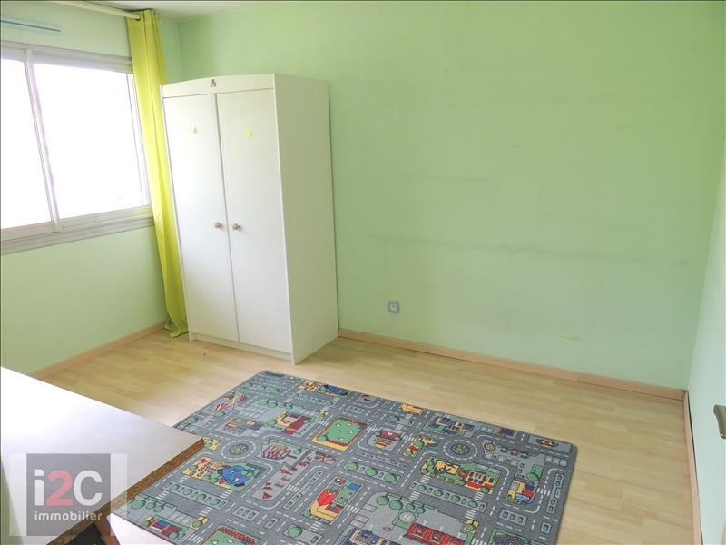 Sale apartment Prevessin-moens 335000€ - Picture 7
