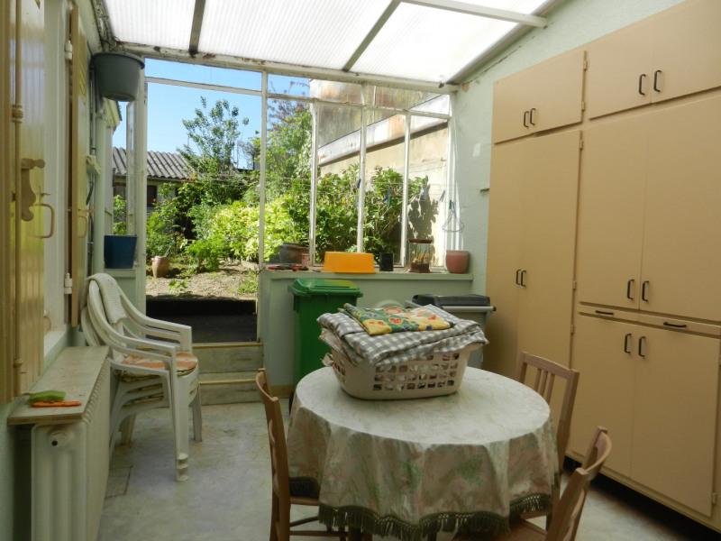 Vente maison / villa Le mans 274300€ - Photo 5