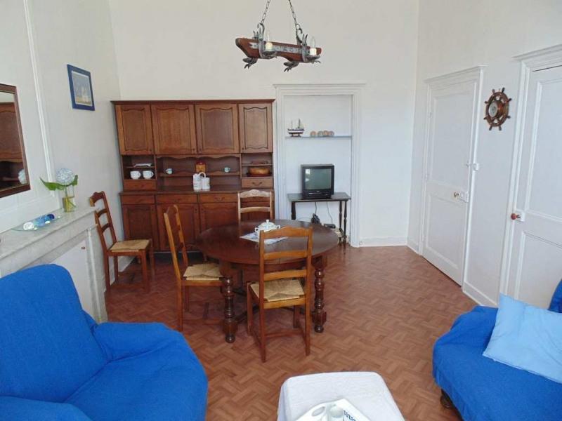 Appartement 3 pièces Quimperlé