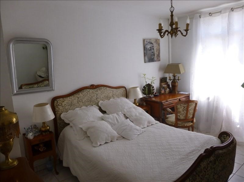 Sale apartment St raphael 132 000€ - Picture 2