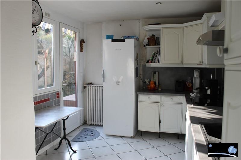 Vente maison / villa La ferte sous jouarre 178000€ - Photo 4