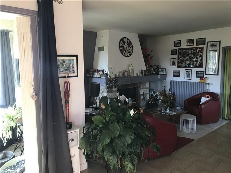 Sale house / villa Sens 265000€ - Picture 8