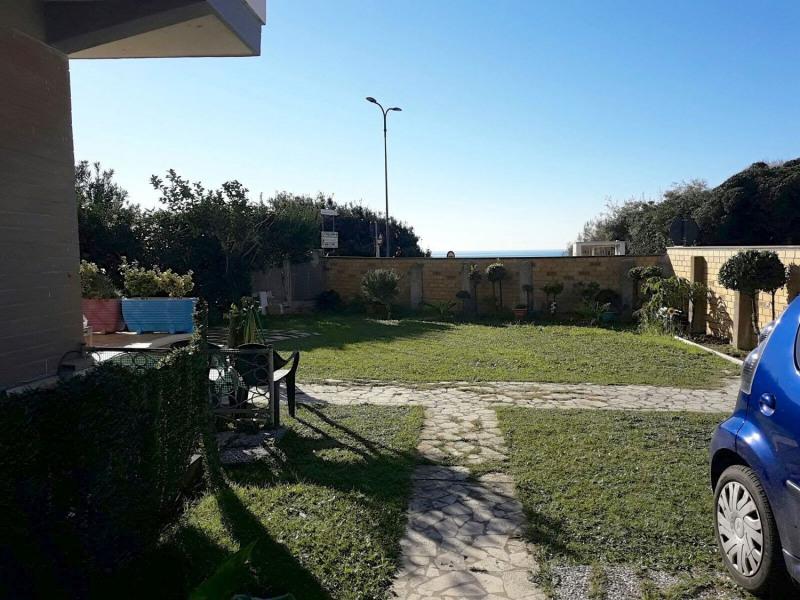 Vente Appartement 5 pièces 120m² Anzio