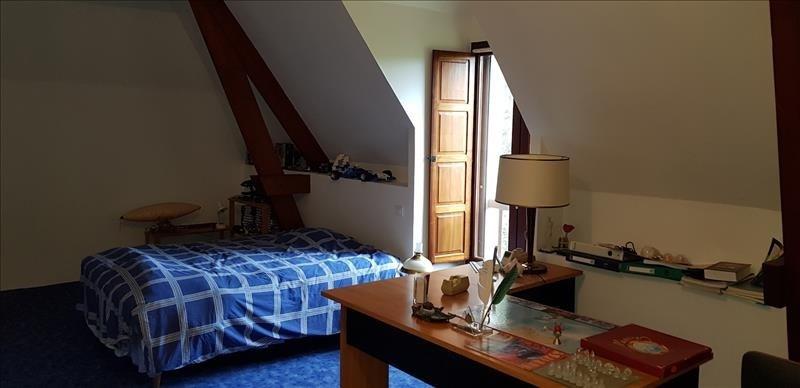 Deluxe sale house / villa Mussidan 279000€ - Picture 6