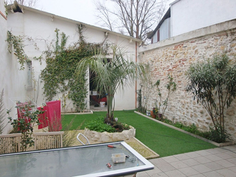 Vente maison / villa Agen 223 000€ - Photo 11