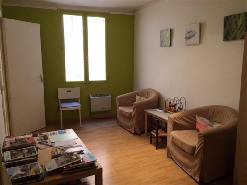 Location bureau Aix en provence 500€ +CH/ HT - Photo 3