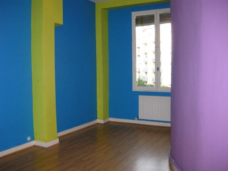 Location appartement Villeurbanne 823€ CC - Photo 4