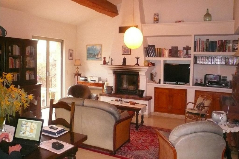 Vente maison / villa Ste maxime 580 000€ - Photo 3