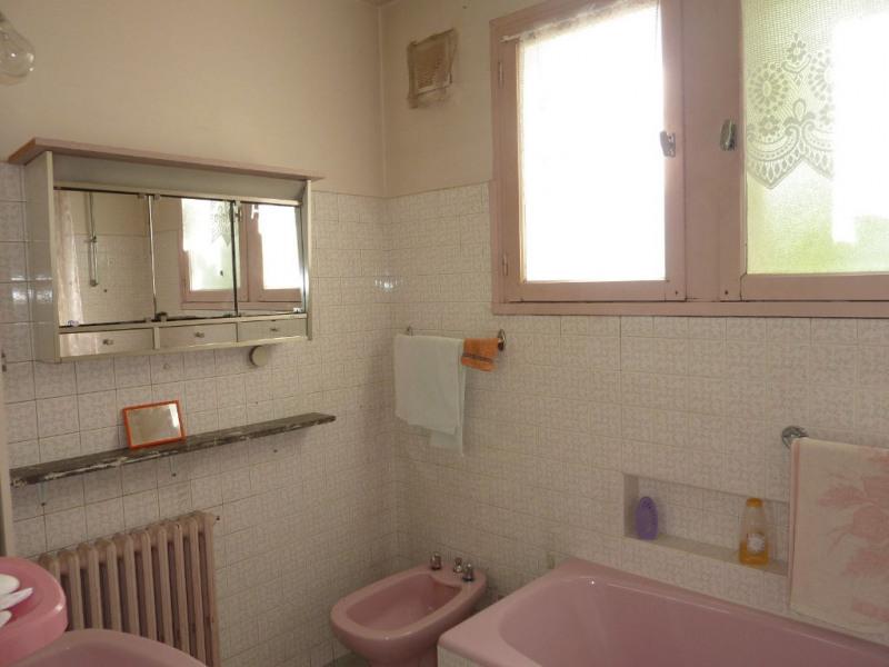 Sale house / villa Le passage 118000€ - Picture 4