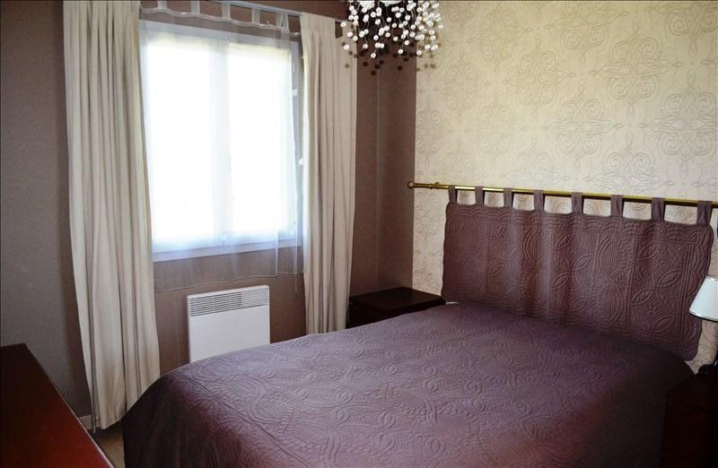 Sale house / villa Montseveroux 343000€ - Picture 8