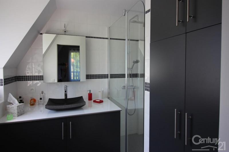 Vente appartement Trouville sur mer 550000€ - Photo 9
