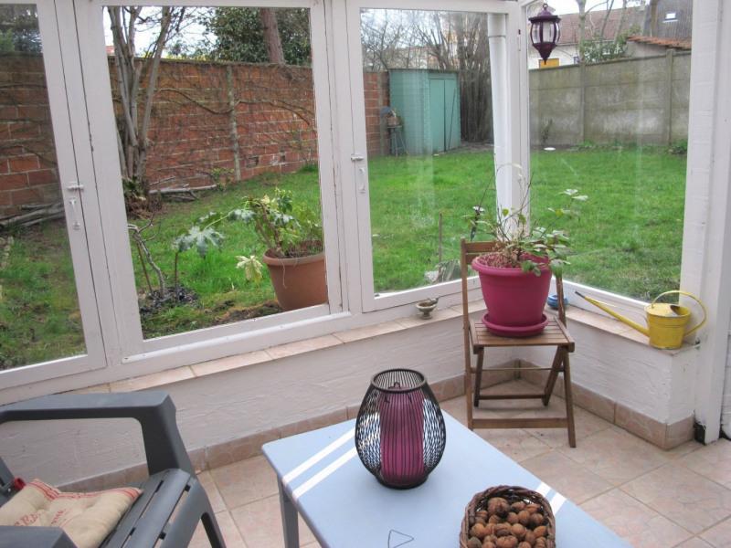 Vente maison / villa Villemomble 339000€ - Photo 3