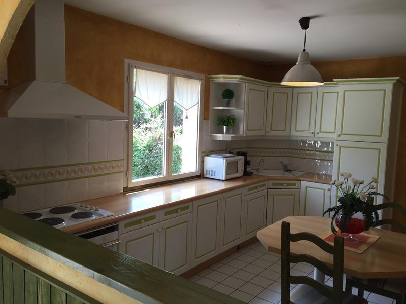 Maison  4 pièces + Terrain 450 m² Vaucourtois (77580) par MAISONS PIERRE