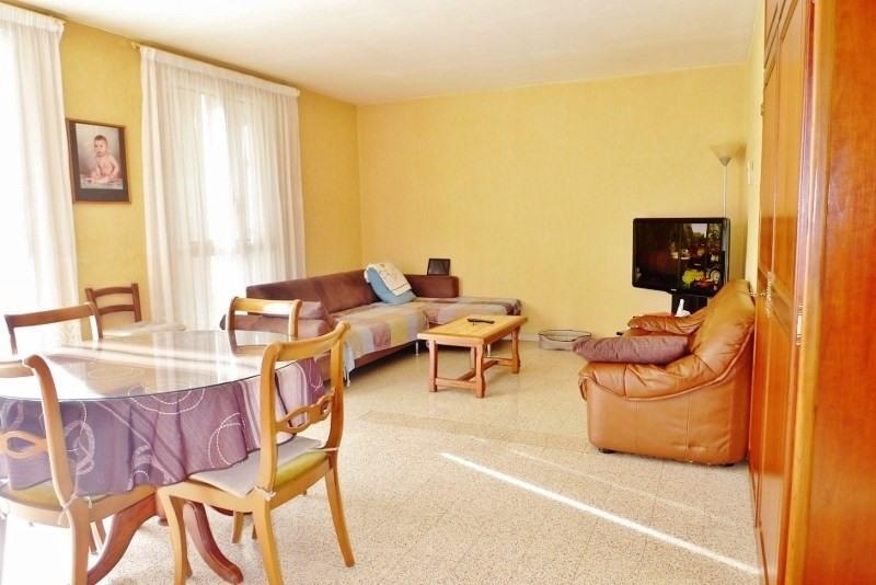 Vente appartement Marseille 9ème 130000€ - Photo 1
