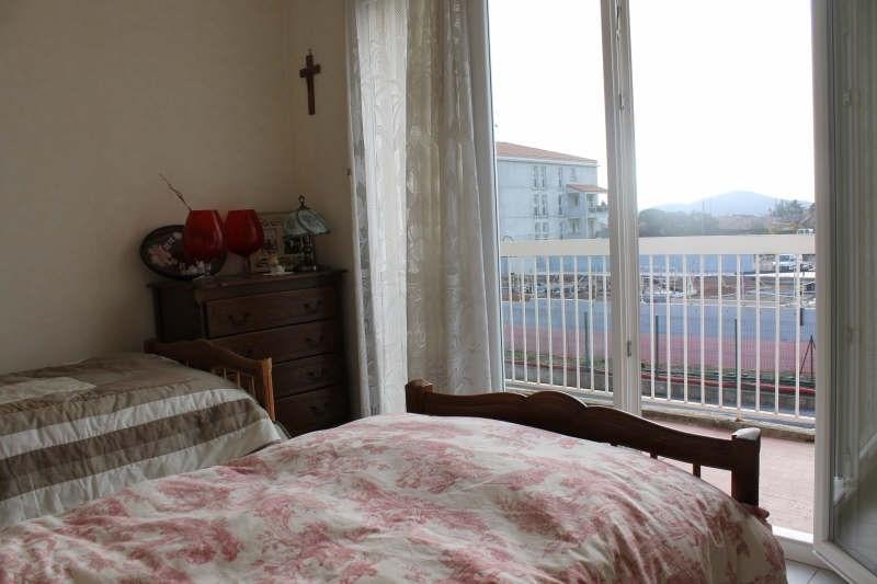 Vente maison / villa La farlede 310000€ - Photo 7