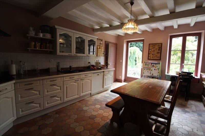 Vente de prestige maison / villa Chartres 760000€ - Photo 7