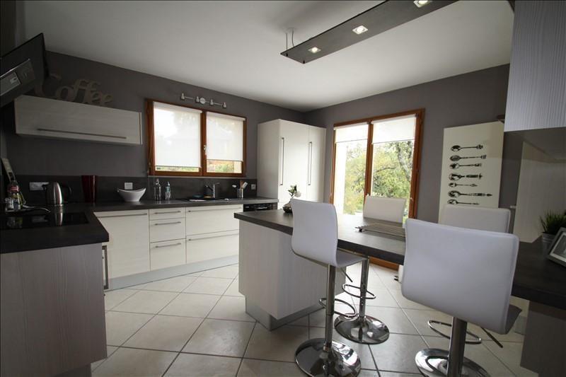Vendita casa Vimines 499000€ - Fotografia 3