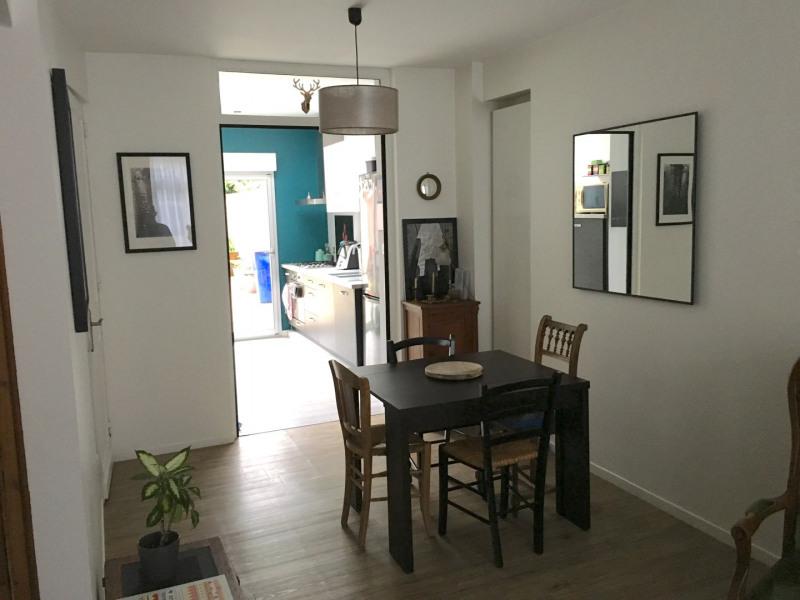 Vente maison / villa Lille 213000€ - Photo 6
