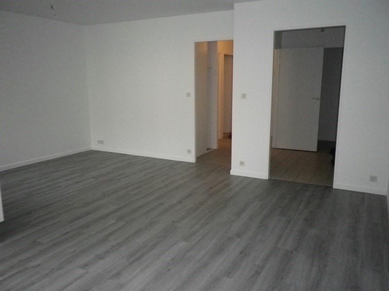Location appartement Thouare sur loire 460€ CC - Photo 3