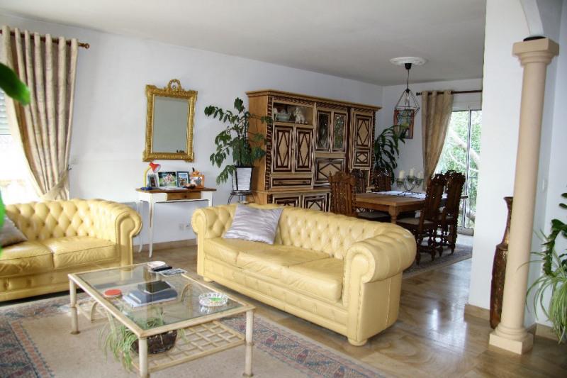 Sale house / villa Lunel 440000€ - Picture 2
