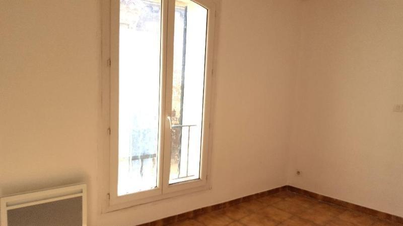 Verhuren  appartement Trets 641€ CC - Foto 3