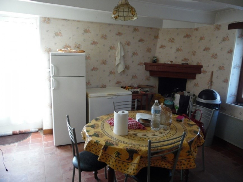 Vente maison / villa Arvert 221 750€ - Photo 8