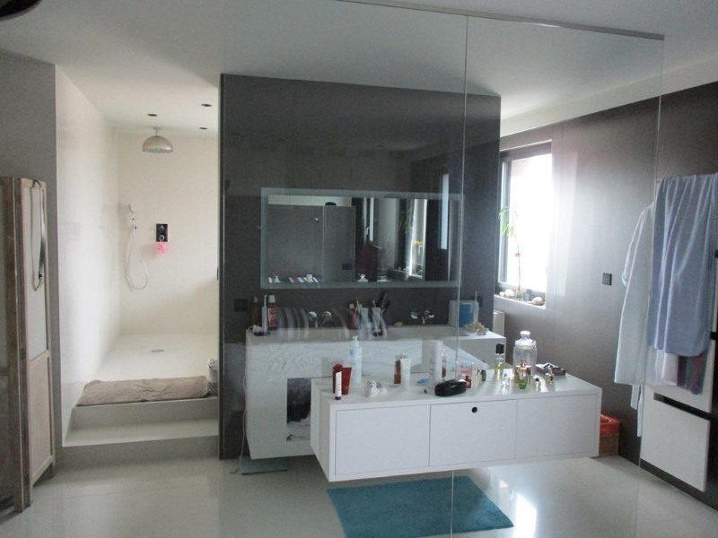 Vente appartement Roanne 409500€ - Photo 5