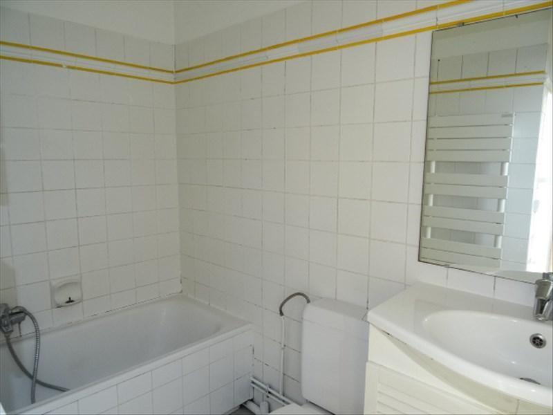 Venta  casa Versailles 310000€ - Fotografía 5