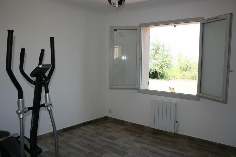 Продажa дом La motte 449000€ - Фото 10