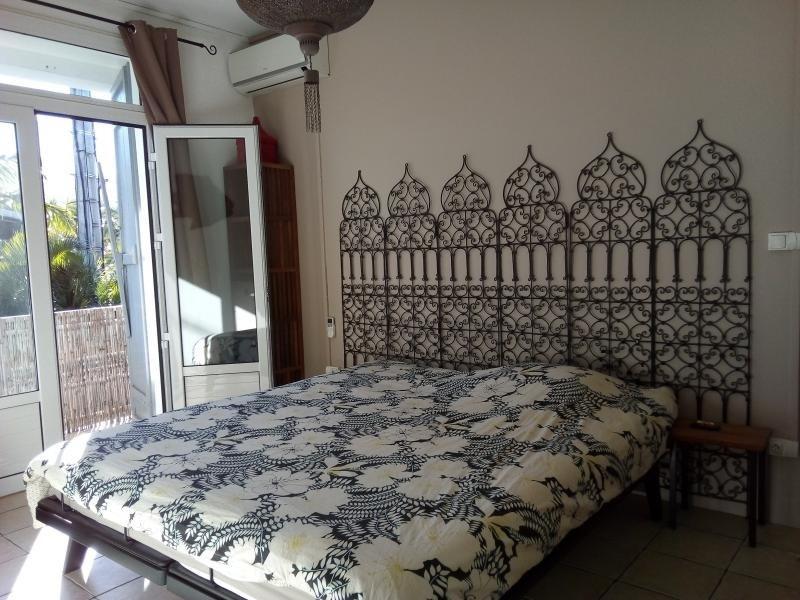 Vente maison / villa L etang sale 280000€ - Photo 4