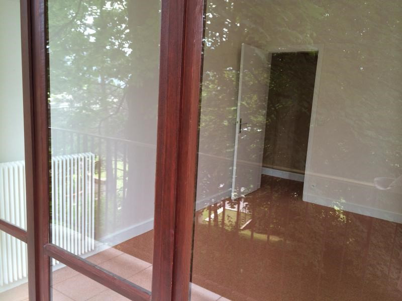 Location appartement Villennes sur seine 1340€ CC - Photo 6