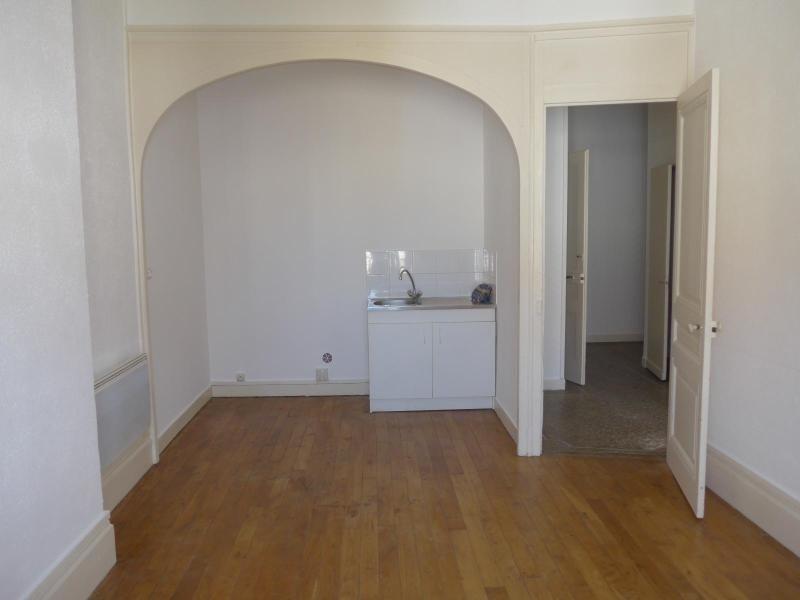 Location appartement Lyon 3ème 590€ CC - Photo 3