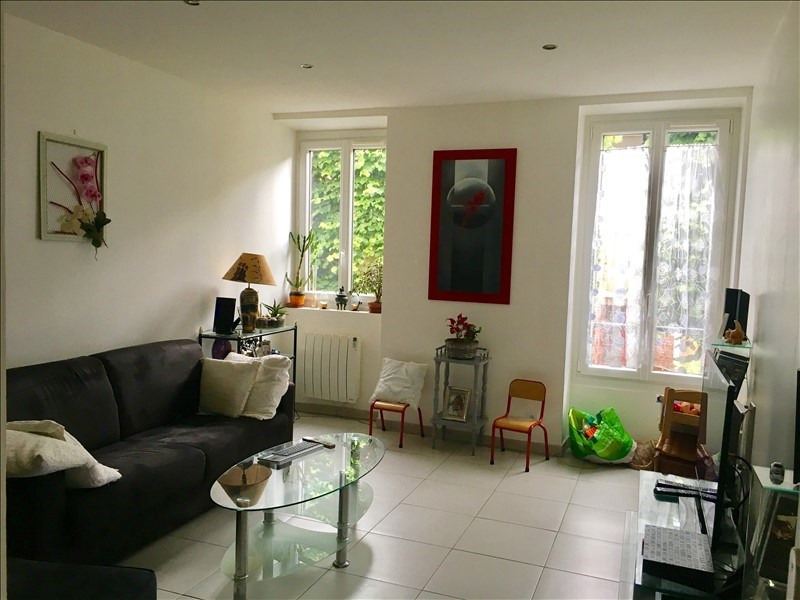 Vente appartement Nanterre 388 000€ - Photo 6