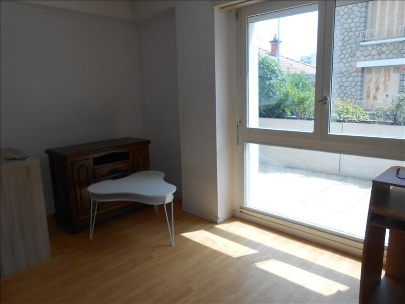 Vente appartement Niort 42800€ - Photo 4