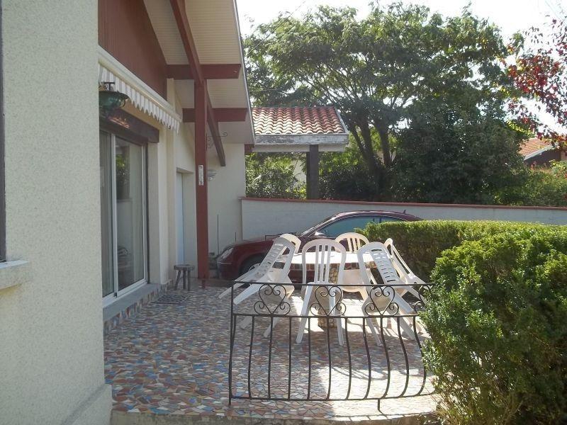 Vente maison / villa Saint paul lès dax 230000€ - Photo 1