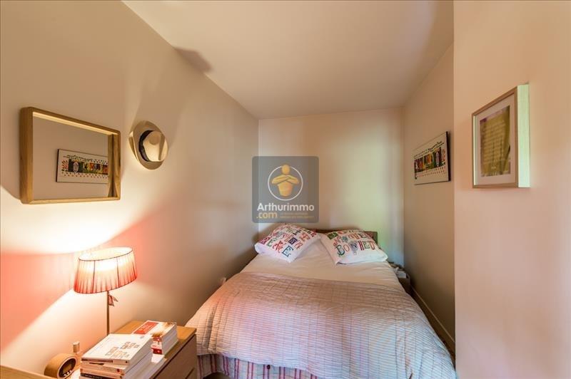 Sale apartment Meudon 385000€ - Picture 5