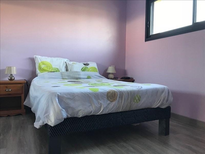 Vente maison / villa Reze 372750€ - Photo 5