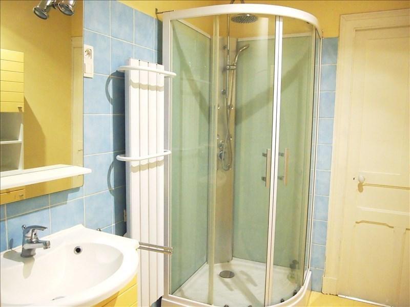 Sale apartment Pau 81000€ - Picture 3