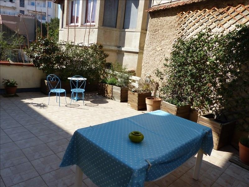 Sale apartment Beziers 299900€ - Picture 2