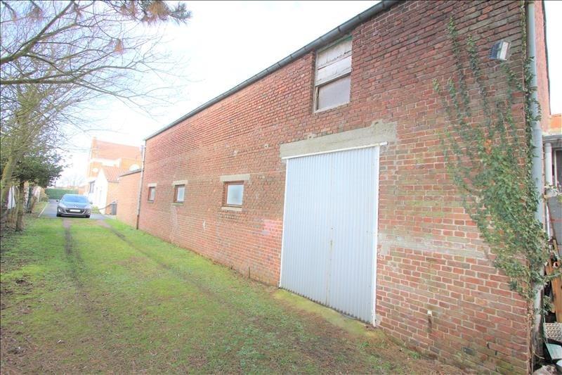 Sale house / villa Douai 322400€ - Picture 5